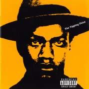 Обложка альбома The Tipping Point, Музыкальный Портал α