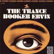The Trance, Музыкальный Портал α