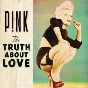 The Truth About Love, Музыкальный Портал α