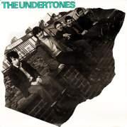 Обложка альбома The Undertones, Музыкальный Портал α