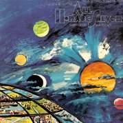 Обложка альбома The United States of Mind, Phase 3: All, Музыкальный Портал α