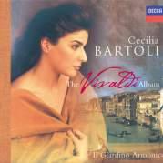 The Vivaldi Album, Музыкальный Портал α