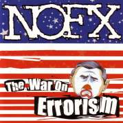 The War on Errorism, Музыкальный Портал α