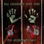 The Whispering Wall, Музыкальный Портал α
