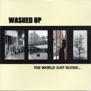 Обложка альбома The World Just Sucks..., Музыкальный Портал α