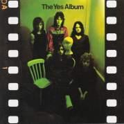 The Yes Album, Музыкальный Портал α