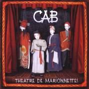 Theatre De Marionnettes, Музыкальный Портал α