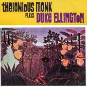 Thelonious Monk Plays Duke Ellington, Музыкальный Портал α