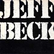 Обложка альбома There and Back, Музыкальный Портал α