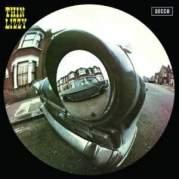 Thin Lizzy, Музыкальный Портал α