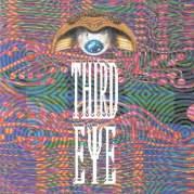 Third Eye, Музыкальный Портал α