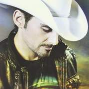 Обложка альбома This is Country Music, Музыкальный Портал α