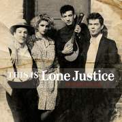 This Is Lone Justice: The Vaught Tapes, 1983, Музыкальный Портал α