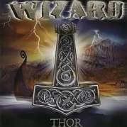 Thor, Музыкальный Портал α