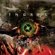 Thorns vs. Emperor, Музыкальный Портал α