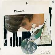 Threace, Музыкальный Портал α
