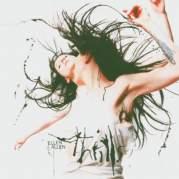Обложка альбома Thrills, Музыкальный Портал α