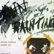 Обложка альбома Thrills & Chills, Музыкальный Портал α