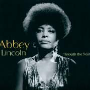 Обложка альбома Through the Years: 1956-2007, Музыкальный Портал α
