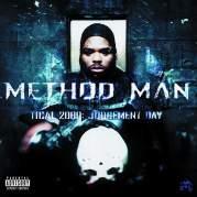 Tical 2000: Judgement Day, Музыкальный Портал α