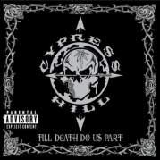 Обложка альбома Till Death Do Us Part, Музыкальный Портал α