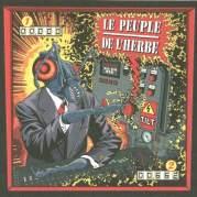 Обложка альбома Tilt, Музыкальный Портал α