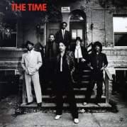 Time, Музыкальный Портал α
