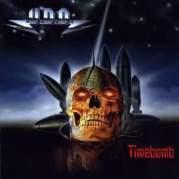 Timebomb, Музыкальный Портал α