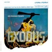 Обложка альбома Timesteal, Музыкальный Портал α