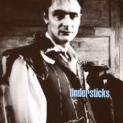 Tindersticks, Музыкальный Портал α