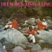 Ting a Ling, Музыкальный Портал α