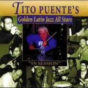 Tito Puente's Golden Latin Jazz All Stars: In Session, Музыкальный Портал α