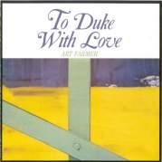 To Duke With Love, Музыкальный Портал α
