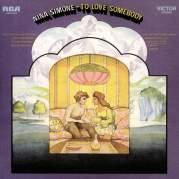 Обложка альбома To Love Somebody, Музыкальный Портал α