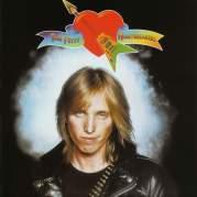 Tom Petty and the Heartbreakers, Музыкальный Портал α