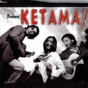 Toma Ketama!, Музыкальный Портал α