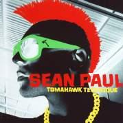 Обложка альбома Tomahawk Technique, Музыкальный Портал α