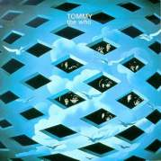 Tommy, Музыкальный Портал α