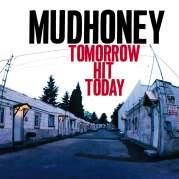 Обложка альбома Tomorrow Hit Today, Музыкальный Портал α