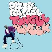 Обложка альбома Tongue n' Cheek, Музыкальный Портал α