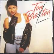 Toni Braxton, Музыкальный Портал α