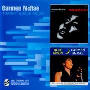 Обложка альбома Torchy / Blue Moon, Музыкальный Портал α