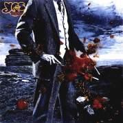 Обложка альбома Tormato, Музыкальный Портал α