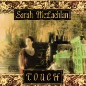 Touch, Музыкальный Портал α