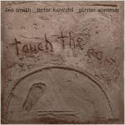 Обложка альбома Touch the Earth, Музыкальный Портал α