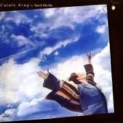 Обложка альбома Touch the Sky, Музыкальный Портал α