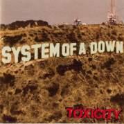 Toxicity, Музыкальный Портал α