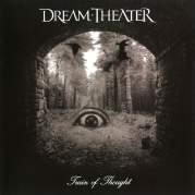Обложка альбома Train of Thought, Музыкальный Портал α