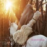 Trans-Love Energies, Музыкальный Портал α