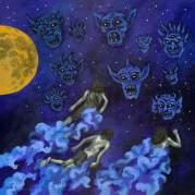 Transcendental Youth, Музыкальный Портал α